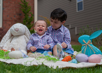 Merrill Easter 2018 (13 of 54)