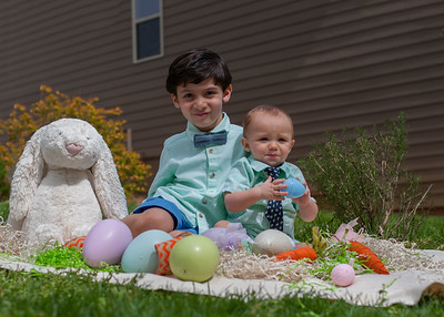Merrill Easter 2018 (20 of 54)