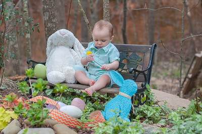 Merrill Easter 2018 (35 of 54)