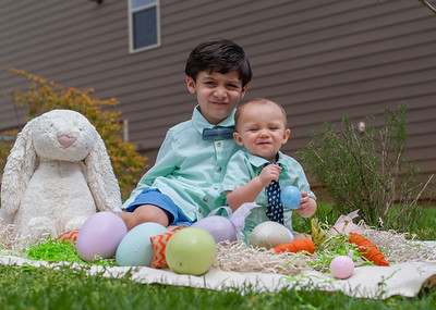 Merrill Easter 2018 (22 of 54)