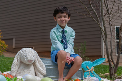 Merrill Easter 2018 (18 of 54)-2