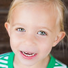 "PORTRAITS WILL BE AVAILABLE TO PURCHASE AS OF MAY 4 FROM THE LJUMCNS GALA WEBSITE <a href=""http://ljumcnsgala.com/child-portraits"">http://ljumcnsgala.com/child-portraits</a>"