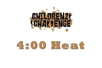 CC_heatindicator-400