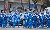 (Dongcheng, Beijing, CN - 10/22/13, 12:03:21 AM)
