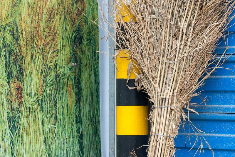 Beijing broom (Dongcheng, Beijing, CN - 10/21/13, 11:41:07 PM)