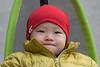 (Dongcheng, Beijing, CN - 03/25/13, 3:55:57 PM)
