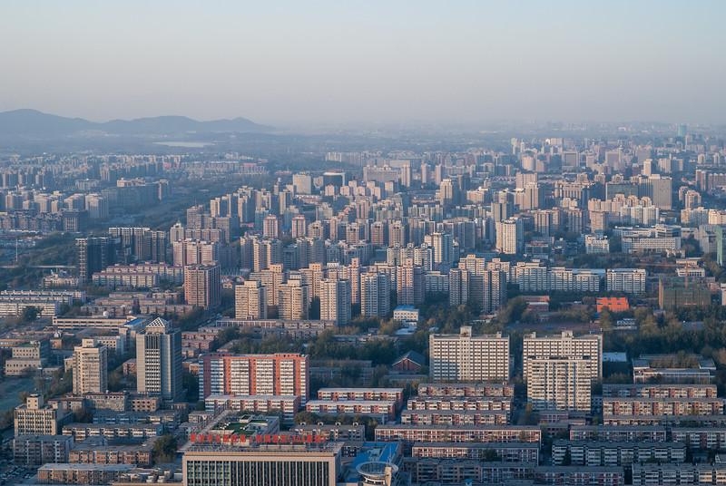 (Beijing, China, - 11/12/13, 4:14:14 PM)