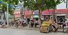 Streetlife in Yuanqu. (Yuanqu, Yuncheng, Shanxi, CN - 07/21/12, 12:44:44 PM)