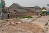 (Yuanqu, Yuncheng, Shanxi, CN - 07/21/12, 2:37:18 PM)