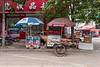 (Yuanqu, Yuncheng, Shanxi, CN - 07/21/12, 1:38:01 PM)