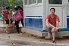 (Yuanqu, Yuncheng, Shanxi, CN - 07/21/12, 12:45:51 PM)