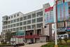 (Yuanqu, Yuncheng, Shanxi, CN - 07/21/12, 12:42:23 PM)