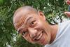 Uh, Ni Hao. (Yuanqu, Yuncheng, Shanxi, CN - 07/21/12, 12:48:25 PM)