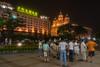 (Dongcheng Qu, Beijing Shi, CN - 08/12/06, 6:47:34 AM)