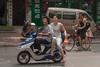 (Yanshi, Luoyang, Henan, CN - 08/16/06, 12:56:21 PM)