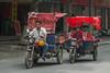 (Yanshi, Luoyang, Henan, CN - 08/16/06, 12:54:31 PM)