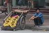 (Yanshi Shi, Luoyang Shi, Henan Sheng, CN - 08/16/06, 12:45:13 PM)