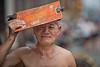 Luoyang, Henan, P.R.C. (07/18/11, 2:46:10 PM)