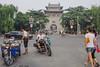 (Laocheng, Luoyang, Henan, CN - 07/13/11, 5:06:33 PM)