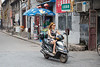 Luoyang, Henan, P.R.C. (07/18/11, 1:50:06 PM)