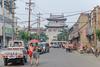 (Laocheng, Luoyang, Henan, CN - 07/13/11, 5:05:21 PM)