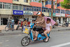 (Chanhe, Luoyang, Henan, CN - 07/11/11, 10:46:30 AM)