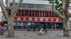 (Luoyang, Henan, CN - 07/10/11, 12:48:29 AM)