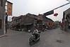 Luoyang, Henan, P.R.C. (07/18/11, 3:06:35 PM)