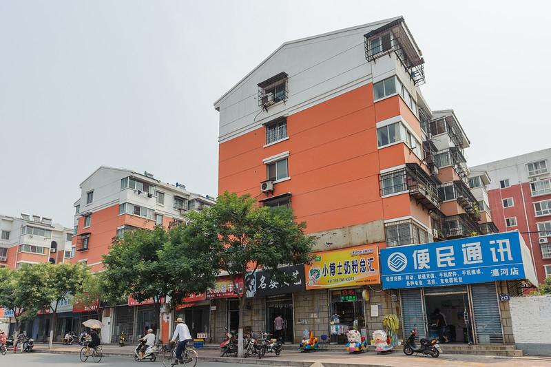 (Laocheng, Luoyang, Henan, CN - 07/11/11, 10:42:16 AM)