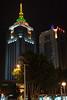 (Luoyang, Henan, CN - 07/10/11, 9:00:19 PM)