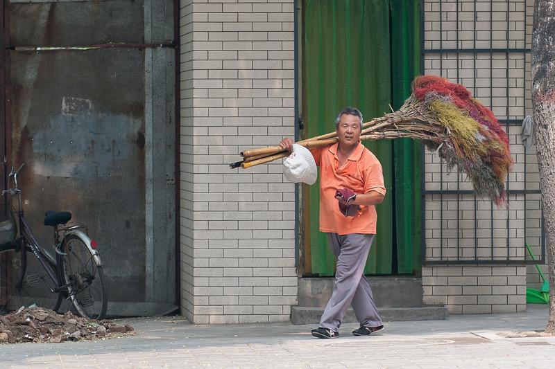 (Laocheng, Luoyang, Henan, CN - 07/15/11, 2:12:28 PM)