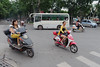 (Luoyang, Henan, CN - 07/10/11, 5:37:04 PM)