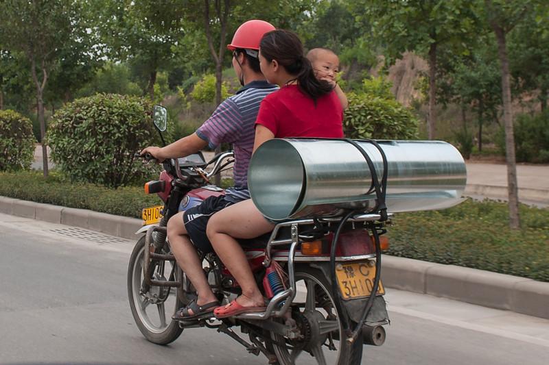 (Luoyang, Henan, CN - 07/10/11, 12:43:10 AM)