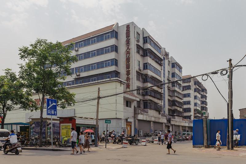 (Laocheng, Luoyang, Henan, CN - 07/11/11, 10:39:40 AM)