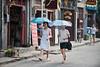 Luoyang, Henan, P.R.C. (07/15/11, 3:54:04 PM)