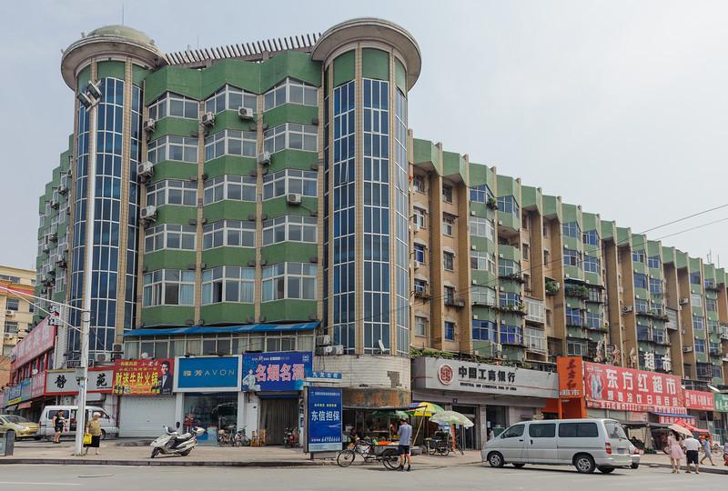 (Chanhe, Luoyang, Henan, CN - 07/11/11, 10:43:52 AM)