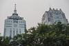 (Luoyang, Henan, CN - 07/10/11, 7:41:53 PM)