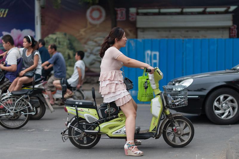 (Luoyang, Henan, CN - 07/10/11, 7:28:33 PM)