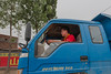(Luoyang, Henan, CN - 07/10/11, 12:41:11 AM)