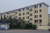 (Luoyang, Henan, CN - 07/10/11, 12:38:21 AM)