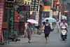 Luoyang, Henan, P.R.C. (07/15/11, 2:45:35 PM)