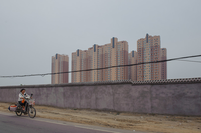 (Luoyang, Henan, CN - 07/10/11, 12:38:55 AM)