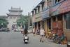 (Laocheng, Luoyang, Henan, CN - 07/13/11, 5:05:52 PM)