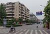(Luoyang, Henan, CN - 07/10/11, 4:57:11 PM)