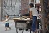 Luoyang, Henan, P.R.C. (07/17/11, 6:10:04 PM)