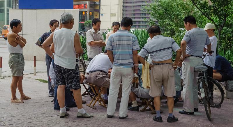 (Luoyang, Henan, CN - 07/10/11, 5:32:41 PM)