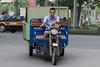 (Luoyang, Henan, CN - 07/10/11, 5:45:50 PM)
