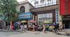 (Chanhe, Luoyang, Henan, CN - 07/11/11, 10:47:52 AM)