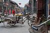Luoyang, Henan, P.R.C. (07/18/11, 1:50:55 PM)