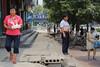 (Yanshi, Luoyang, Henan, CN - 07/11/11, 1:03:01 PM)